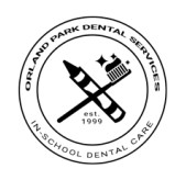 Orland Park Dental Services logo