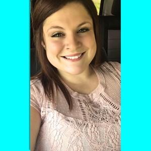 Lorie Carte's Profile Photo