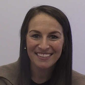 Lauren Bolton's Profile Photo