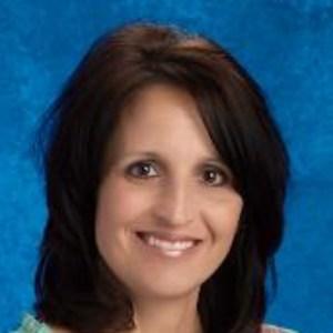 Wendy Dye's Profile Photo