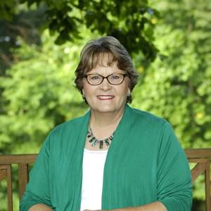 Donna Barwick's Profile Photo