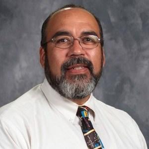 Philip Villanueva's Profile Photo