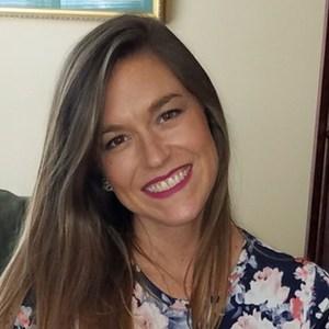 Jordan Richards's Profile Photo