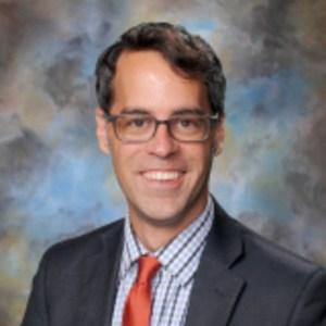 Brian Connell's Profile Photo