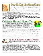 2008_feb_newsletter_pg_2.jpg