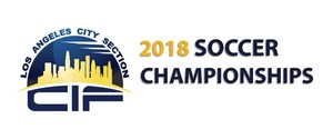 CIFLACS_Soccer-Championships_Logo_2018.jpg