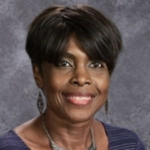 Sallie Blake's Profile Photo