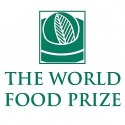 World Food Prize.jpg