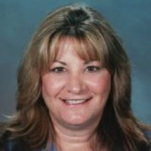 Donna Thompson-Becker's Profile Photo