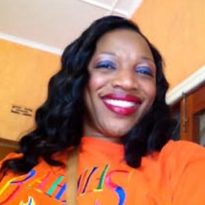 Verna Brooks's Profile Photo