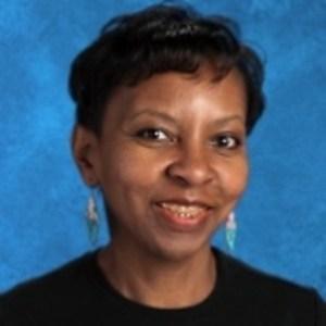 Regina Sheffield's Profile Photo