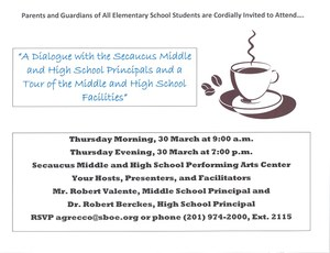 Elementary Parents Coffee at HS 001.jpg