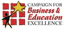 Campaign for Business and Education Excellence