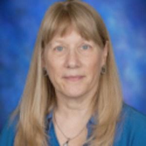 Linda Buske's Profile Photo