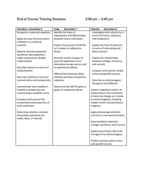 Science End Of Course Tutoring Sessions3-page-002.jpg