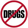 drugs2.jpg