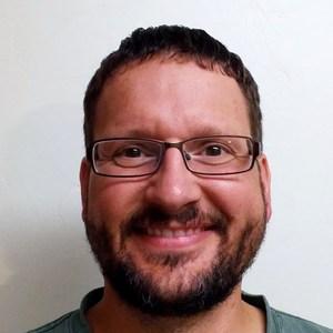 Thomas Williams's Profile Photo