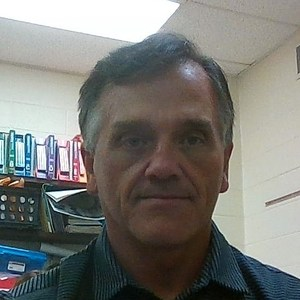 Kevin  Ward`s profile picture