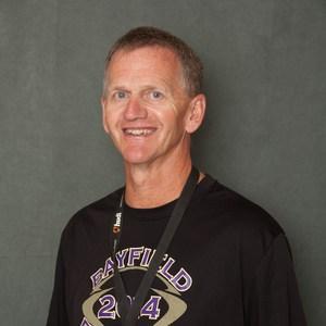 Gary Heide's Profile Photo