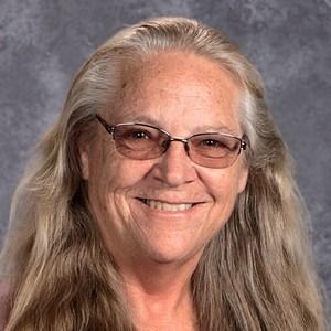 Cindy Burr's Profile Photo