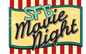 SFB Movie Night.jpg