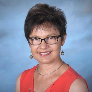 Ania Fournier's Profile Photo