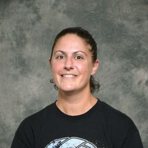 Doris Marrs's Profile Photo
