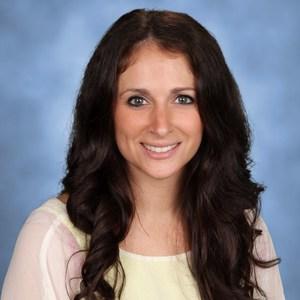 Jennifer Opalewski's Profile Photo