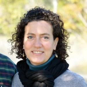 Carla Stegall's Profile Photo