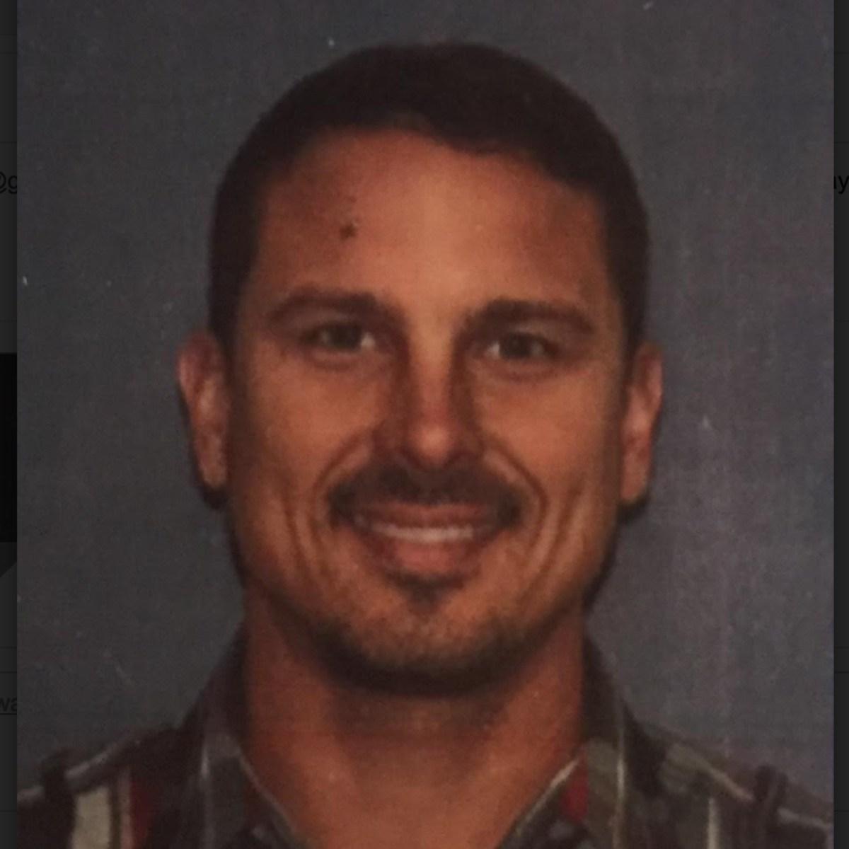 DAN ALLARD's Profile Photo