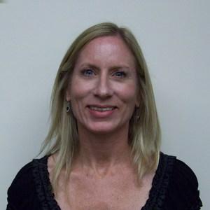 Laurel Garceau's Profile Photo