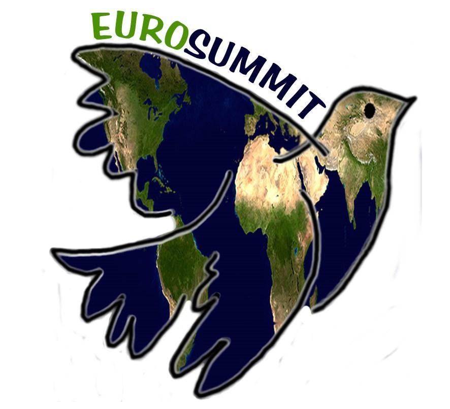 Eurosummit MUN