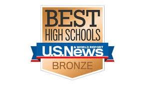 U.S. News-Best High Schools
