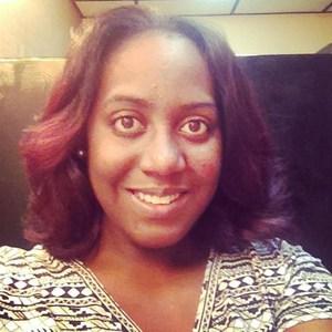 Jonisha King's Profile Photo