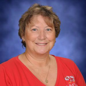 Debbie Brower's Profile Photo