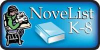 NoveList K-8 image