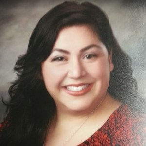 Karyna Gonzalez's Profile Photo