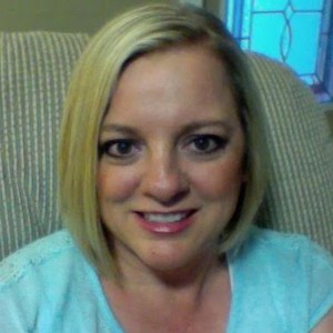 Stacy Silvers's Profile Photo