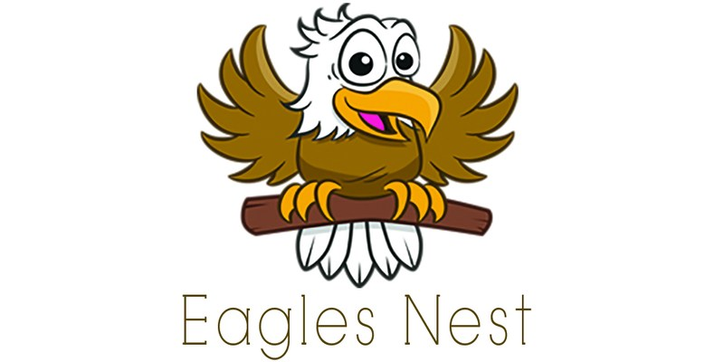 Help Us Feather our NEST (click here for donation link) Thumbnail Image