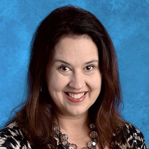 Stephanie Cardwell's Profile Photo