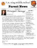 2007 Sep Newsletter p 1.jpg