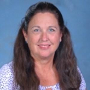Lori Rivers's Profile Photo