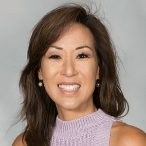 Teresa Eckert-Yang's Profile Photo