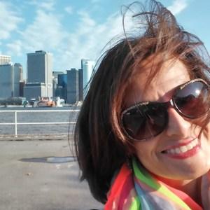Julissa Cadenillas-Ramos's Profile Photo