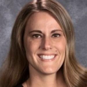 Mereith Mast's Profile Photo