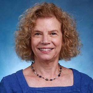 Joyce Koch's Profile Photo