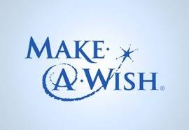MAW Logo.jpg