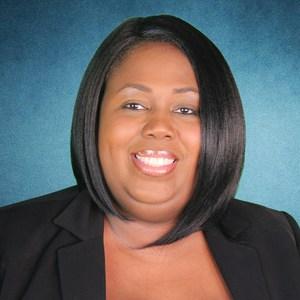 Shemeka Millner-Williams's Profile Photo