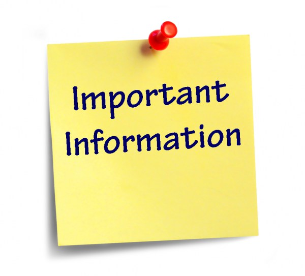 Club Information