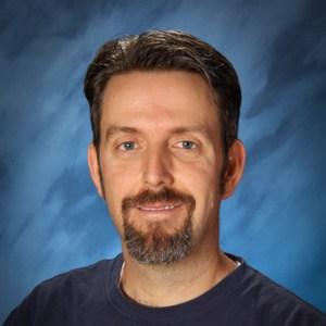 Jared Hardy's Profile Photo